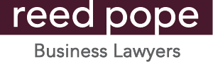 Reed Pope LLP