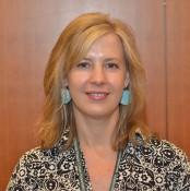 Sandra Bunch - Board Elected