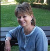 Sue Senecah - Member Elected - Northeast Division