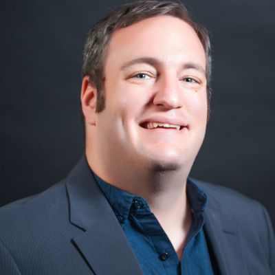 Dave Temkin - Co-founder and Board Member