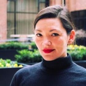 Mariko Schmitz
