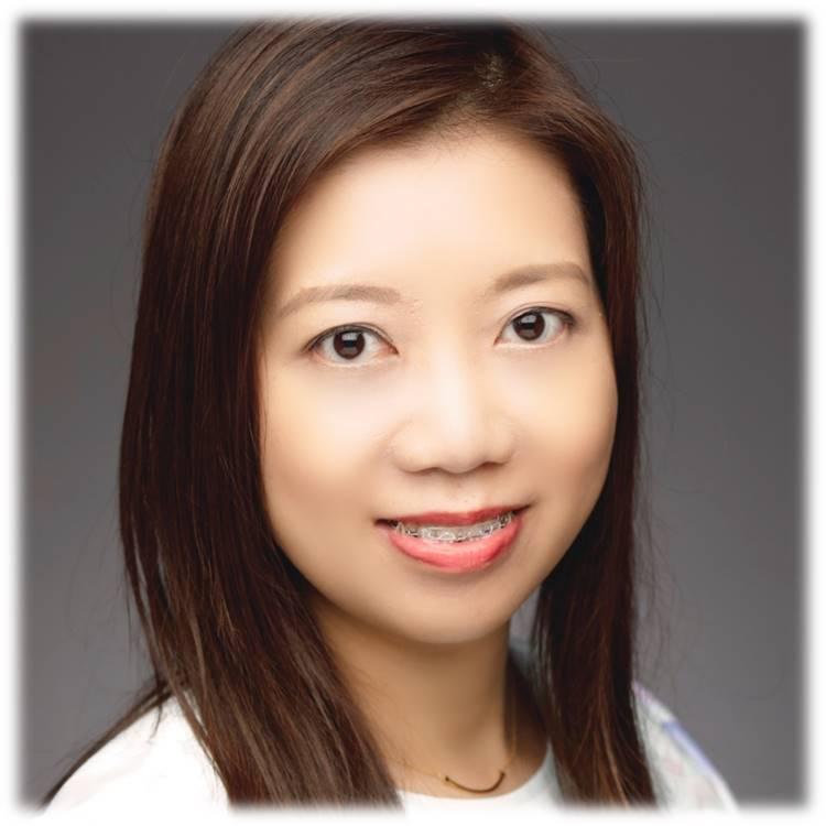 Melissa Leung - VP of Finance