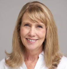 Alice Owen, Ph.D., CAE, CETL - Executive Director