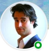 Rahul Merani - COO