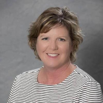 Denise Kennedy - VP, Membership/Events