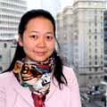 Rachel Yin - Advisor