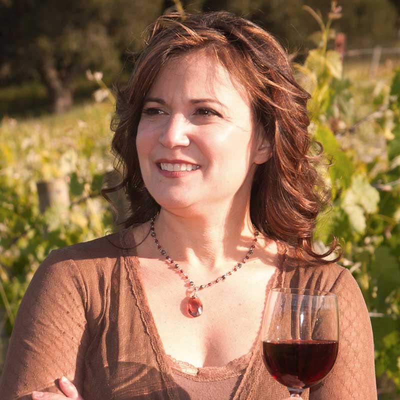 Deborah Brenner - Founder & President