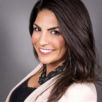 Nikki Mason Bazzo - Account Executive, Southern Glazer's Wine & Spirits