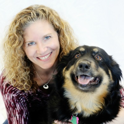 Lisa Pedersen - Advocacy Committee Chair, Humane Society of Boulder Valley
