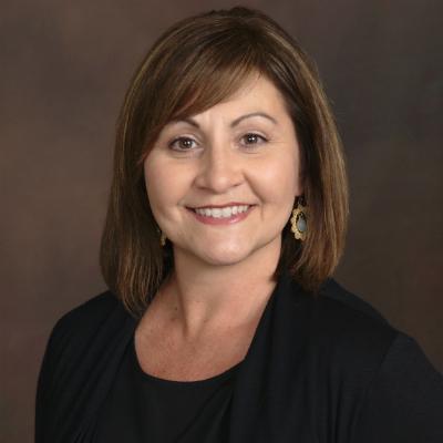 Tina Boyle - Beer, Wine & Spirits Buyer, Costco
