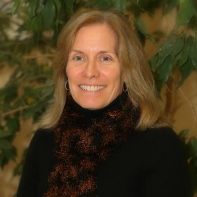 Kristen R. Decker - President, Global Wine Company, Inc.