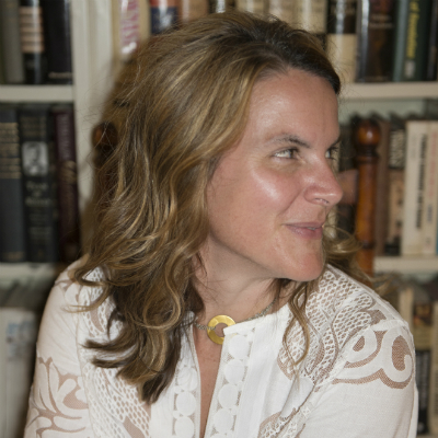 Cathy Huyghe - Hungry for Wine (author), Forbes.com (columnist), Enolytics (co-founder)