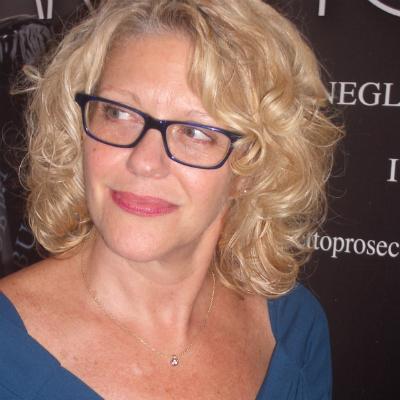 Karen King - Director of On Premise Development, Winebow