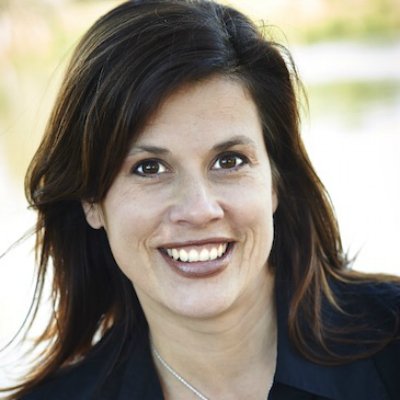 Helen Mackey, DWS - Vice President,Darden Enterprise, Beverage Strategy and Innovation Darden