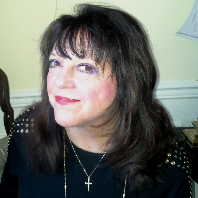 Rachael Ellas - Northwest Region Vice President, Ste. Michelle Wine Estates