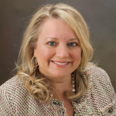 Tammy LaNasa - Director of National Accounts, Fetzer Vineyards