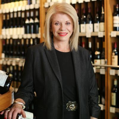 Roberta Morrell - Sr. Consultant, Morrell & Co.