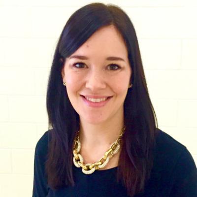 Jaclyn Nelson - Merchandising Buyer, Wine & Spirits, Target Corporation
