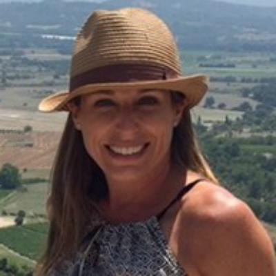 Rachel Seder - Sr. Director, Talent Acquisition/Diversity & Inclusion, Southern Wine & Spirits of America, Inc.