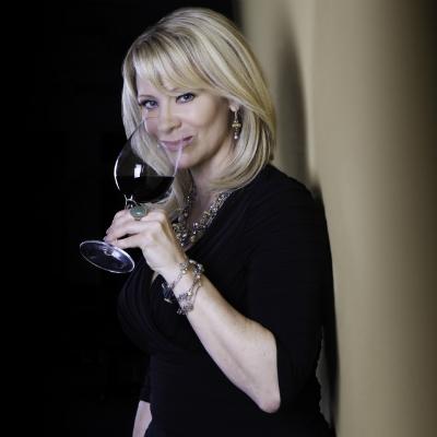 Leslie Sbrocco - Wine Educator, Author, Consultant, Speaker, LJS Productions