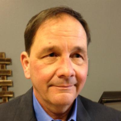 Tim Widnes - Wine Buyer, Whole Foods Market