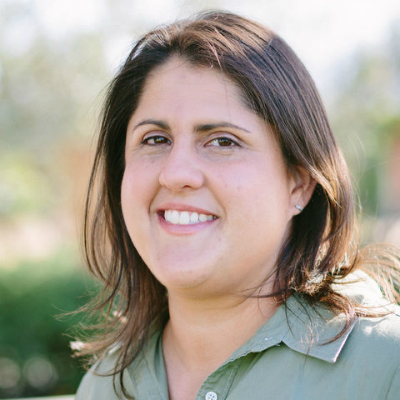 Chrissy Wittmann - Director of Winemaking, General Manager