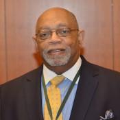 J. Henry (Hank) Ambrose - Board Elected