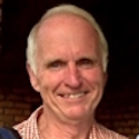 Charles Fiske - Fundraising