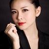 Veronica Li - Director, China Programs