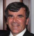 Tim Garvin - Massachusetts