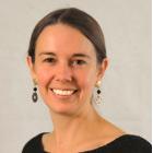Carley Lovorn - Mississippi