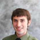 Matthew Sakow - Missouri - ColumbiaArea