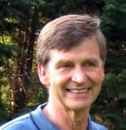 Otto Koester - Montana