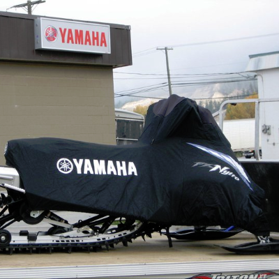 Mountain Motorsports - Golden - Yamaha Dealer
