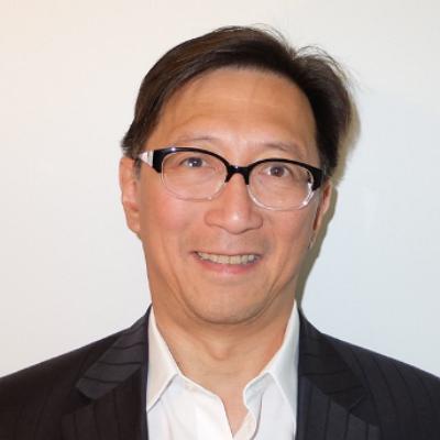 Frank Eng - Director