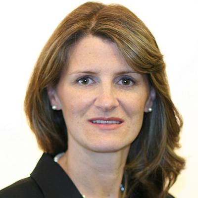 Marie-Josée Lavoie, MBA - Director