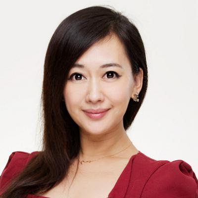 Yang Yang - Director