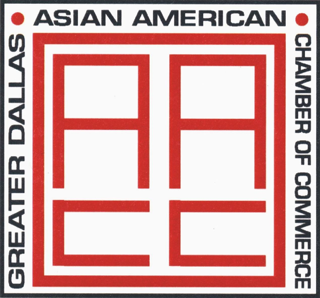 Global chamber dallas dfw greater dallas asian american for American chambre