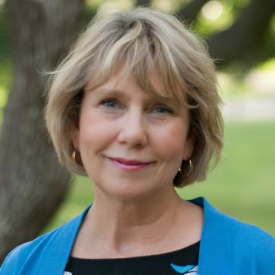 Dr. Alice Owen, CETL - Executive Director