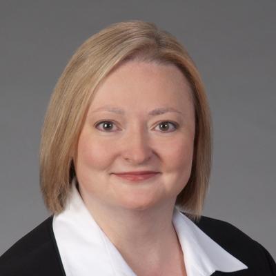 Lori Gelchion - Historian