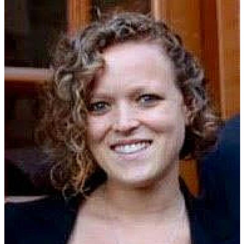 Kat Schuller - Scholarships