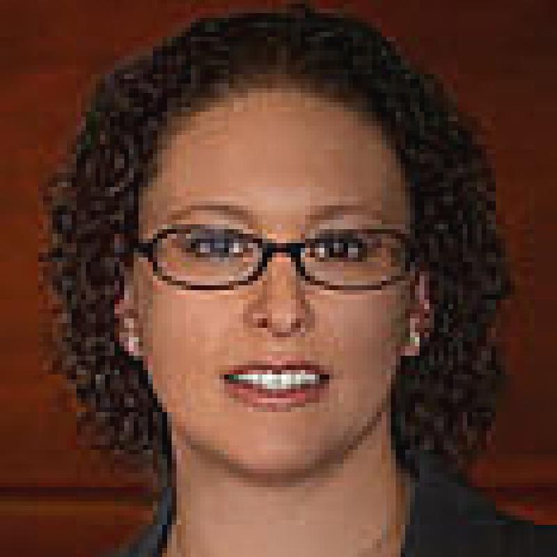 Sharon Zinns - Chair Membership