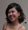 Joan Zhong - Envoy