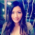Lisa Liao - Director