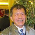 John Dong - Director