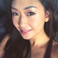 Jenny Yu - Director