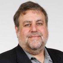 Jack Linder - Vice President of Education