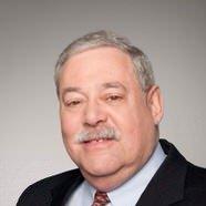 Dick Tauber - Vice President of Programs