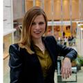 Allison Onyett - Vice President