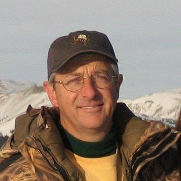 Mark Littlejohn - Director at Large